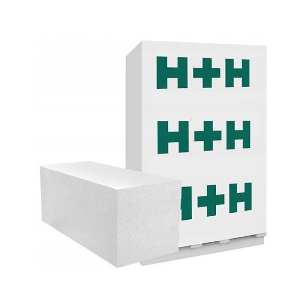 beton-komórkowy-H+H