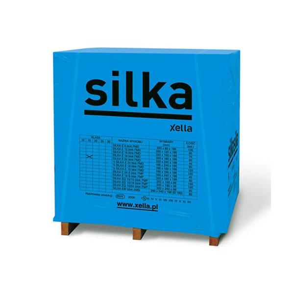 beton-komórkowy-Silka