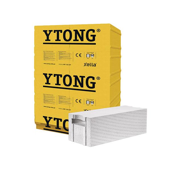 beton-komórkowy-YTONG